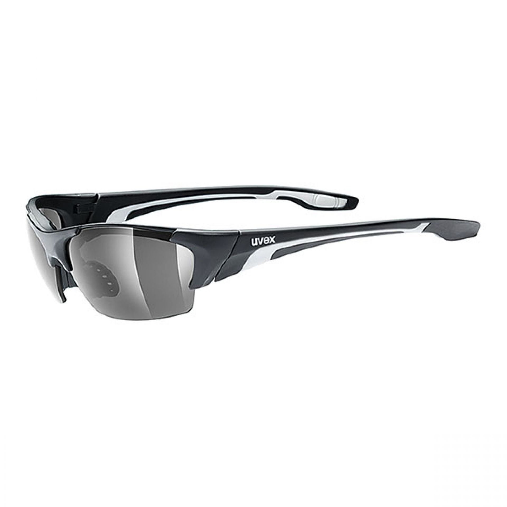 Okulary Uvex Blaze III
