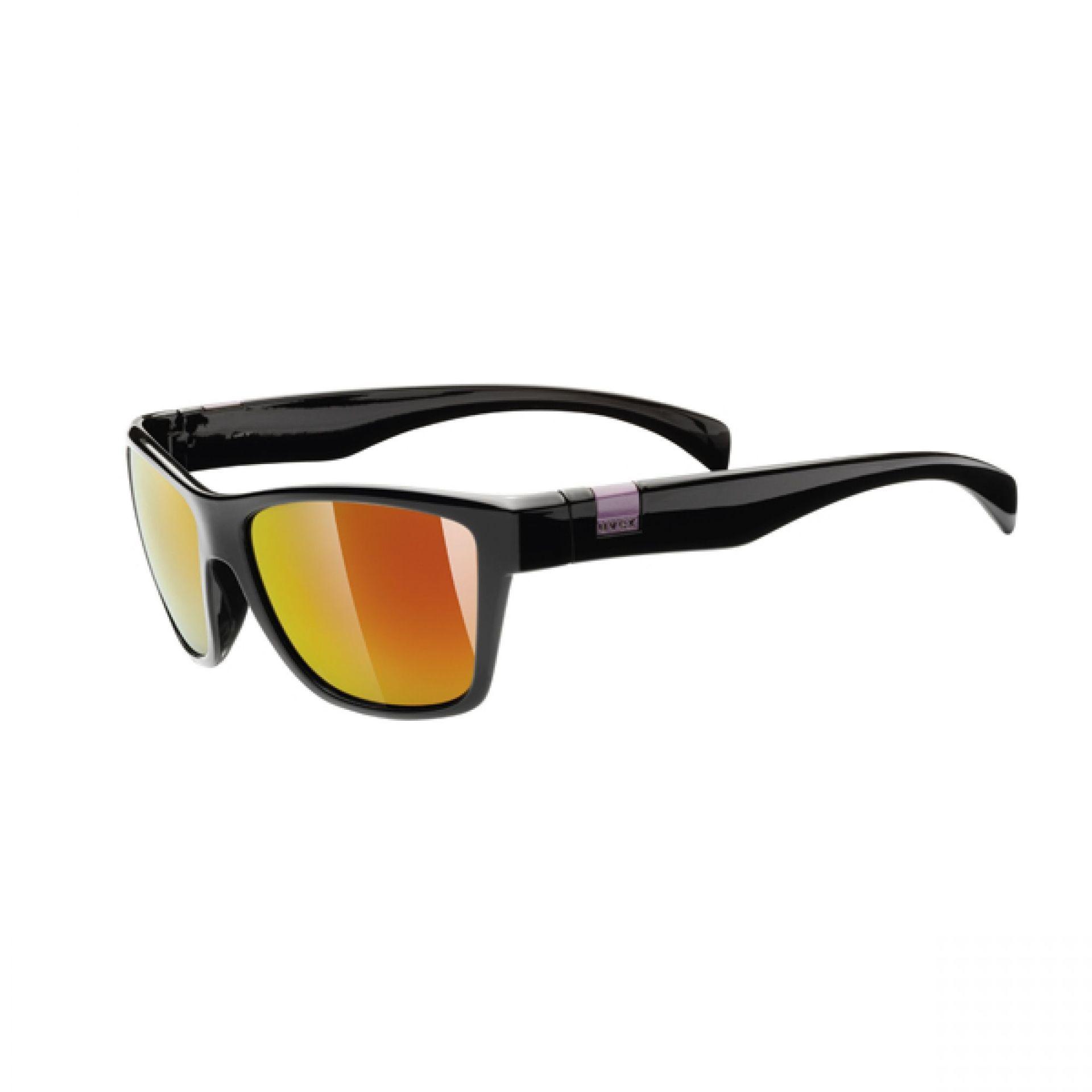 Okulary Uvex LGL1 czarny