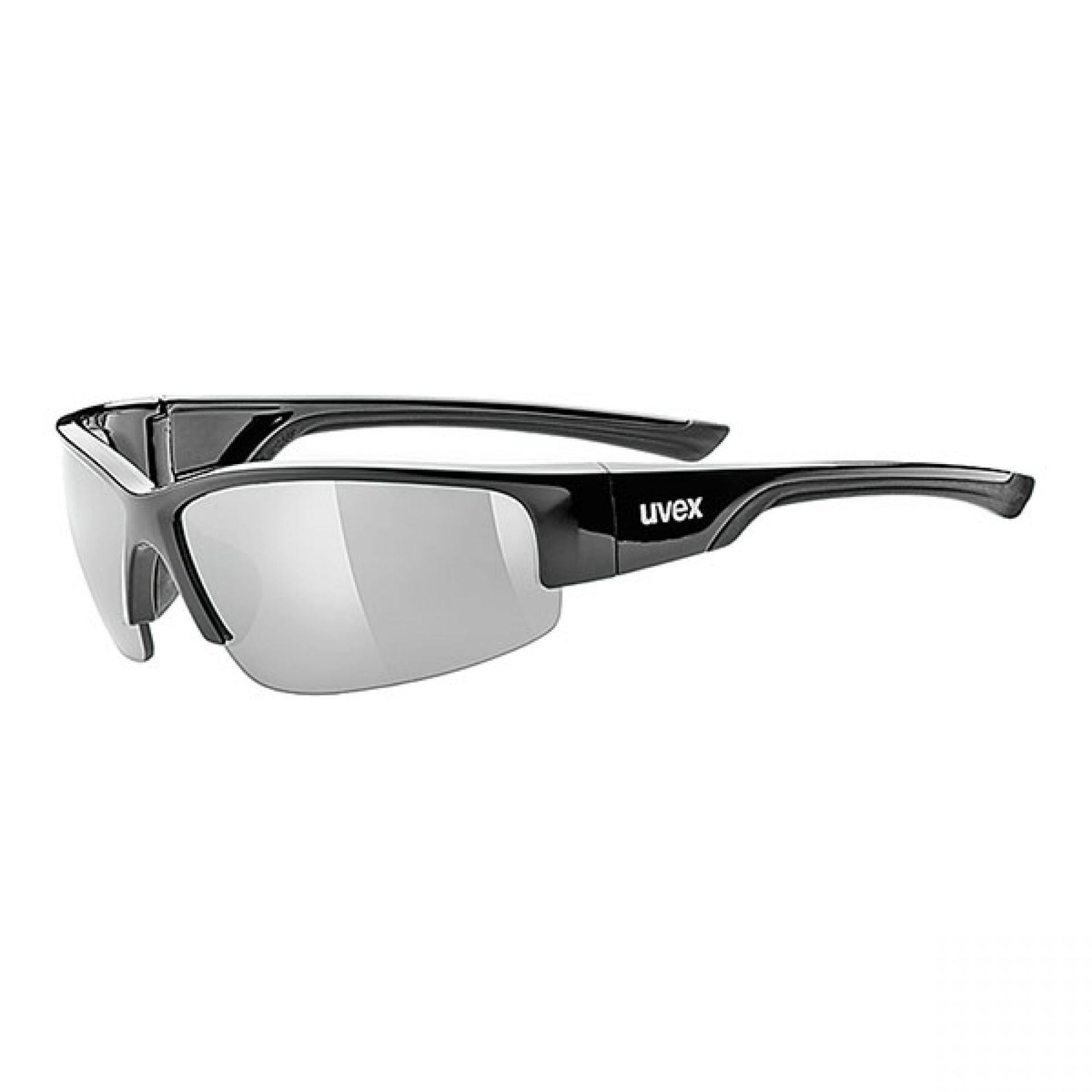 Okulary Uvex Sportstyle 215