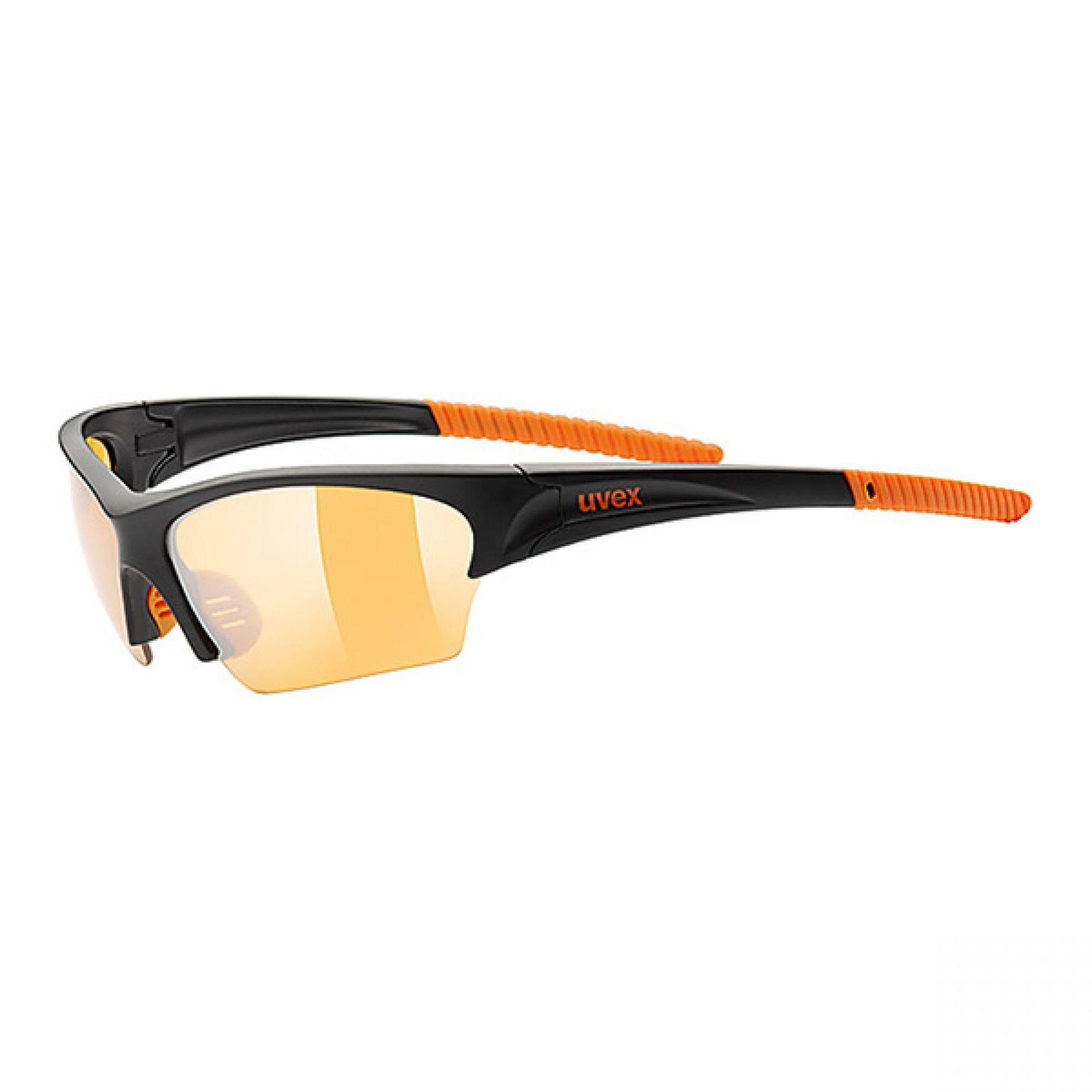 Okulary Uvex Sunsation