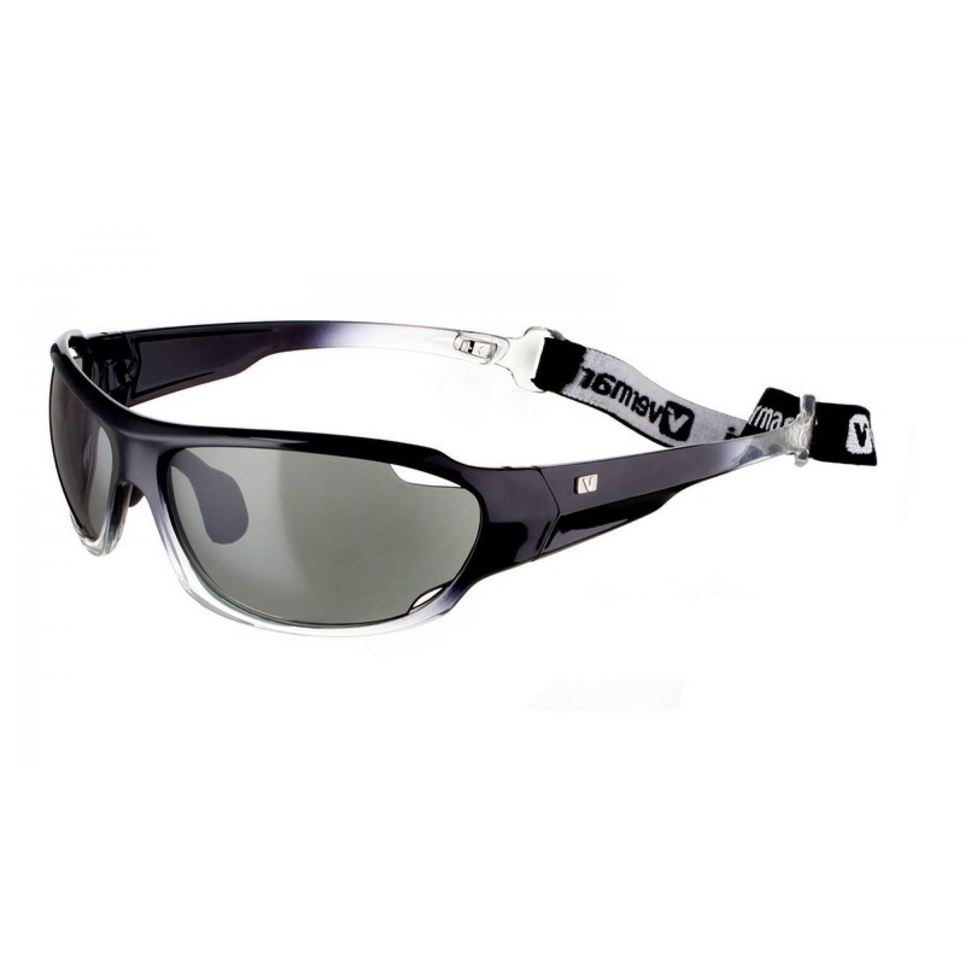 Okulary Vermari VR114A Wire Glass