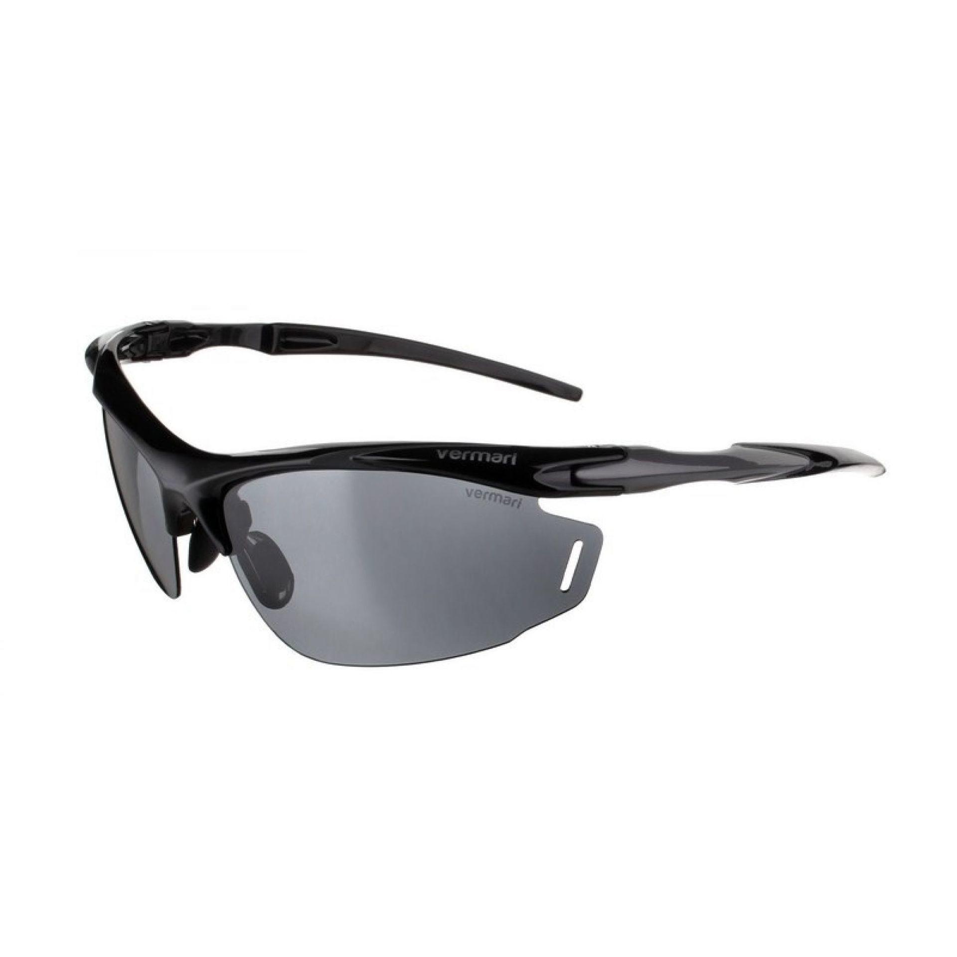 Okulary Vermari VR306 A Extreme