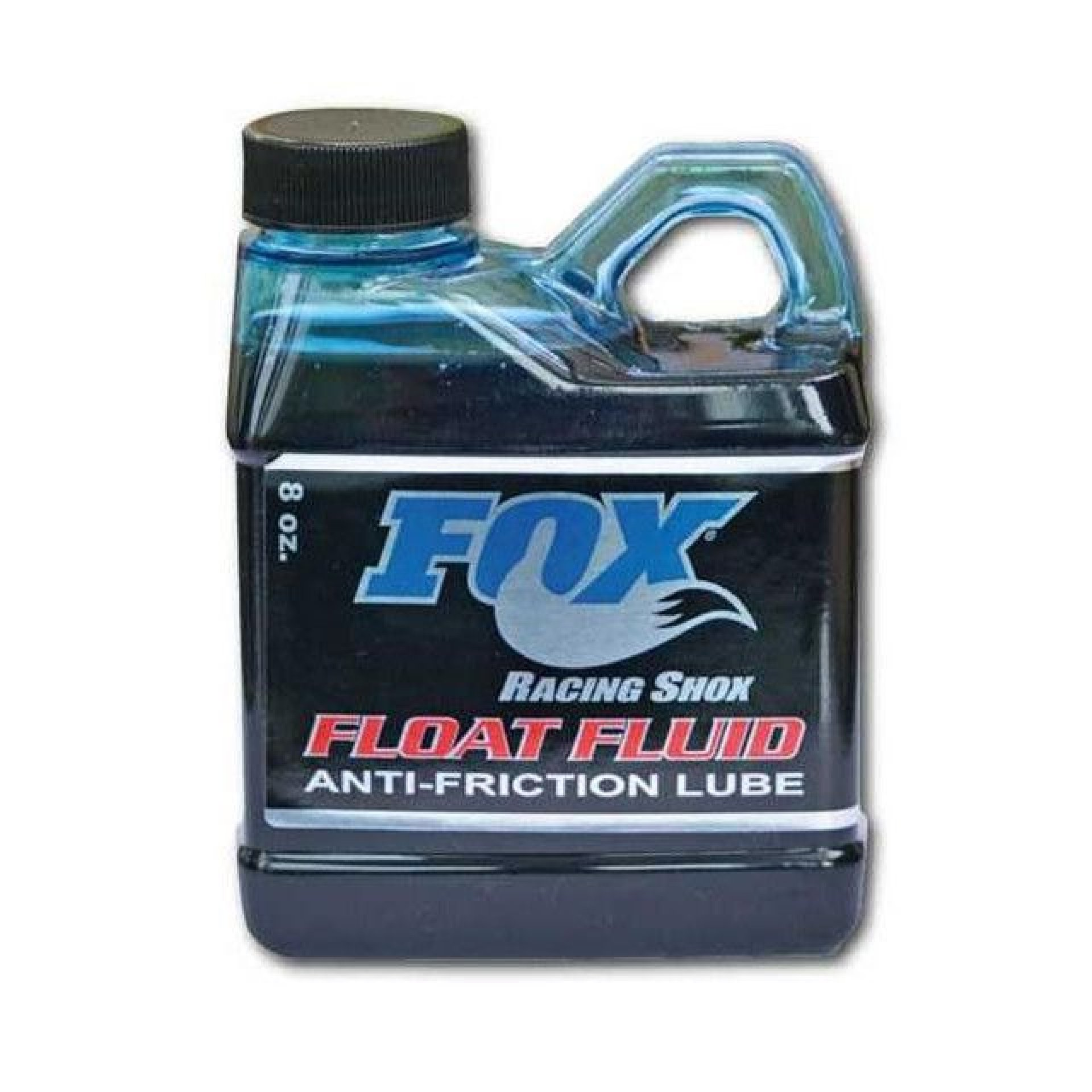 OLEJ DO AMORTYZATORÓW FOX FLOAT FLUID 235 ML 1