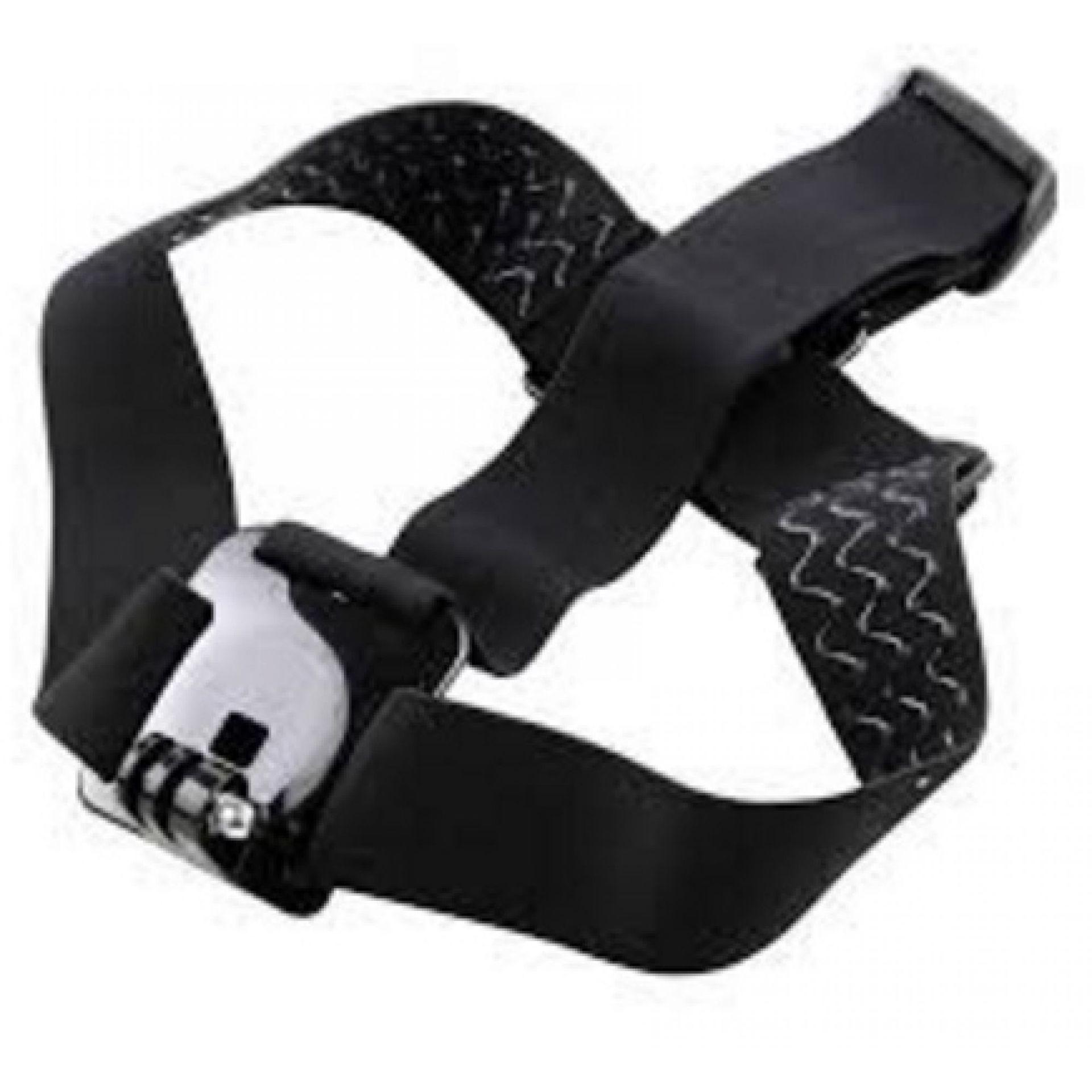 OPASKA POWERBEE HEAD STRAP GHDS30