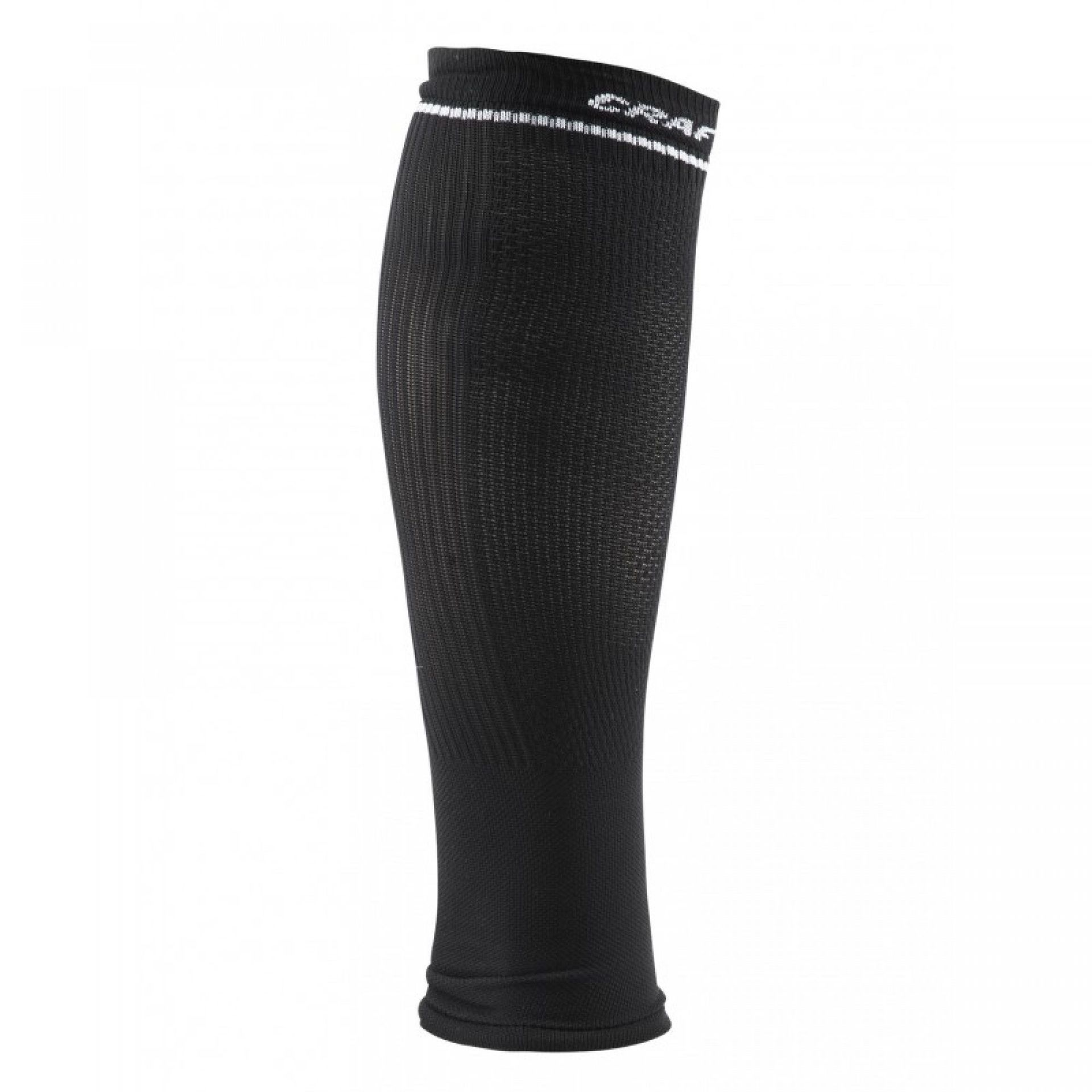 OPASKI KOMPRESYJNE CRAFT COMPRESSION CALVES 9900