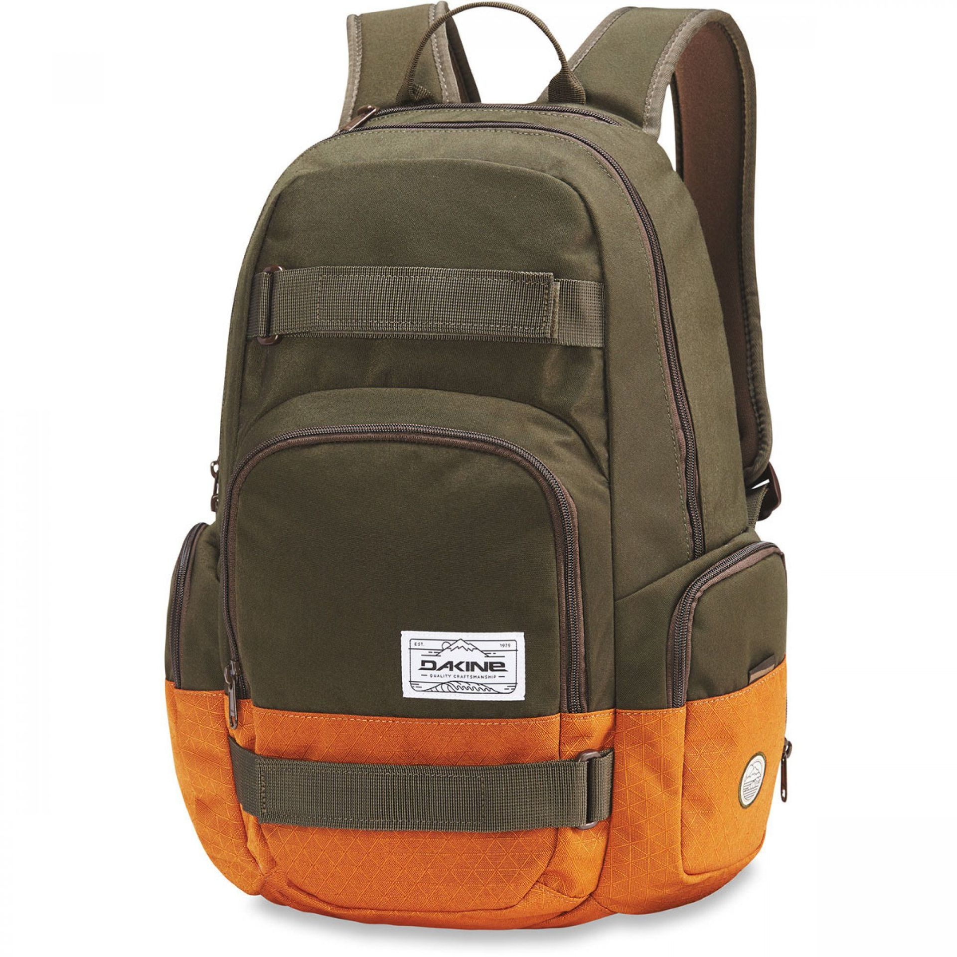 PLECAK DAKINE ATLAS 25L TIMBER
