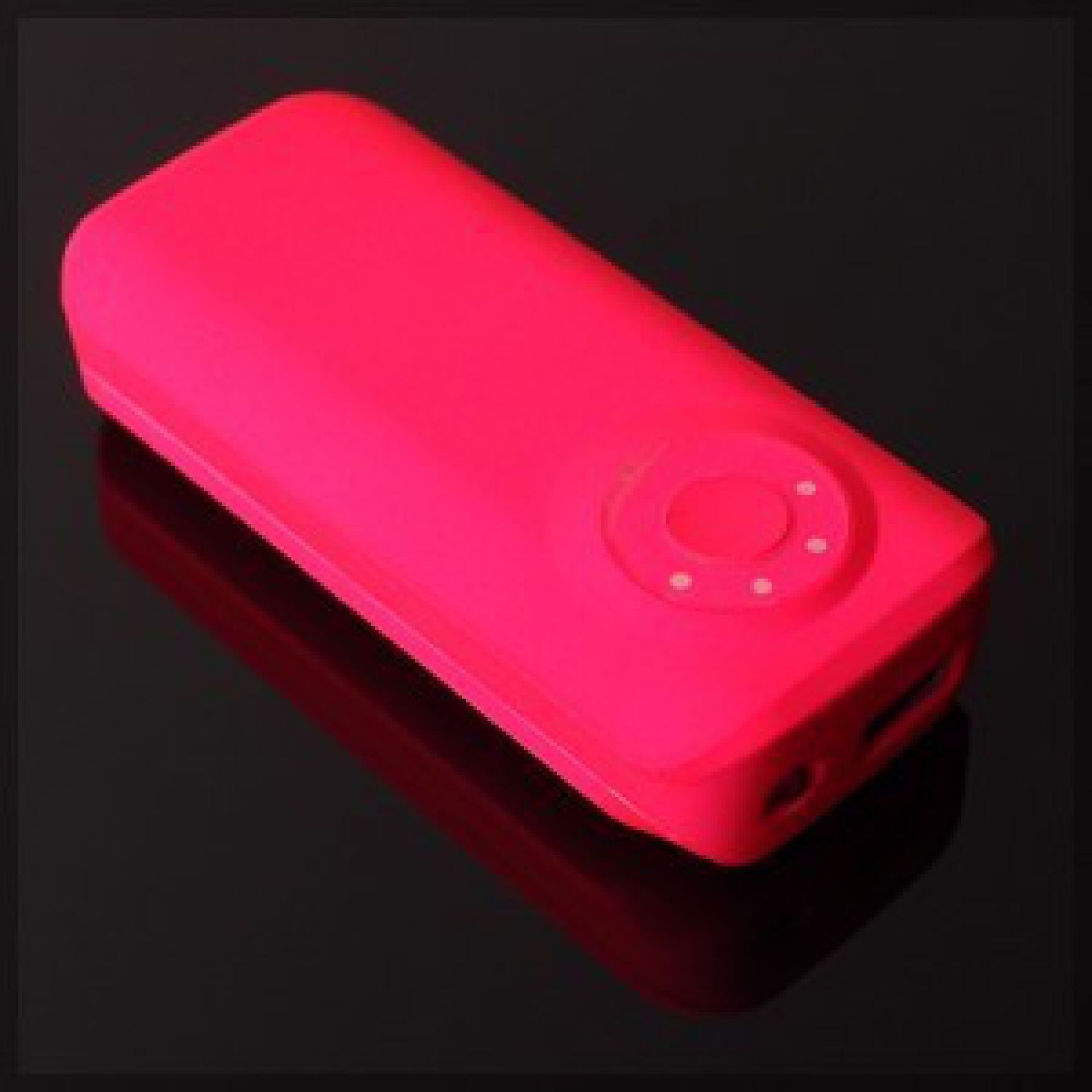 POWERBANK SUNEN E5600P