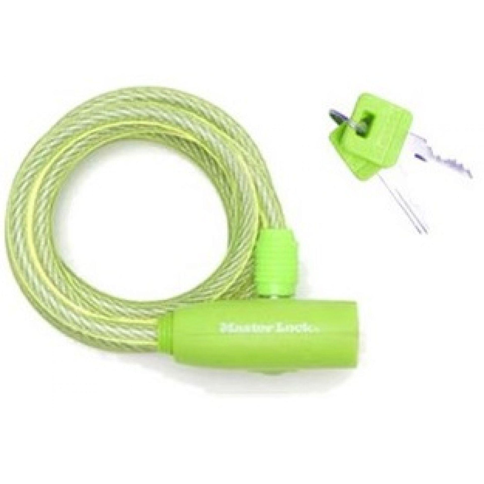 Quantum 8212 zielony
