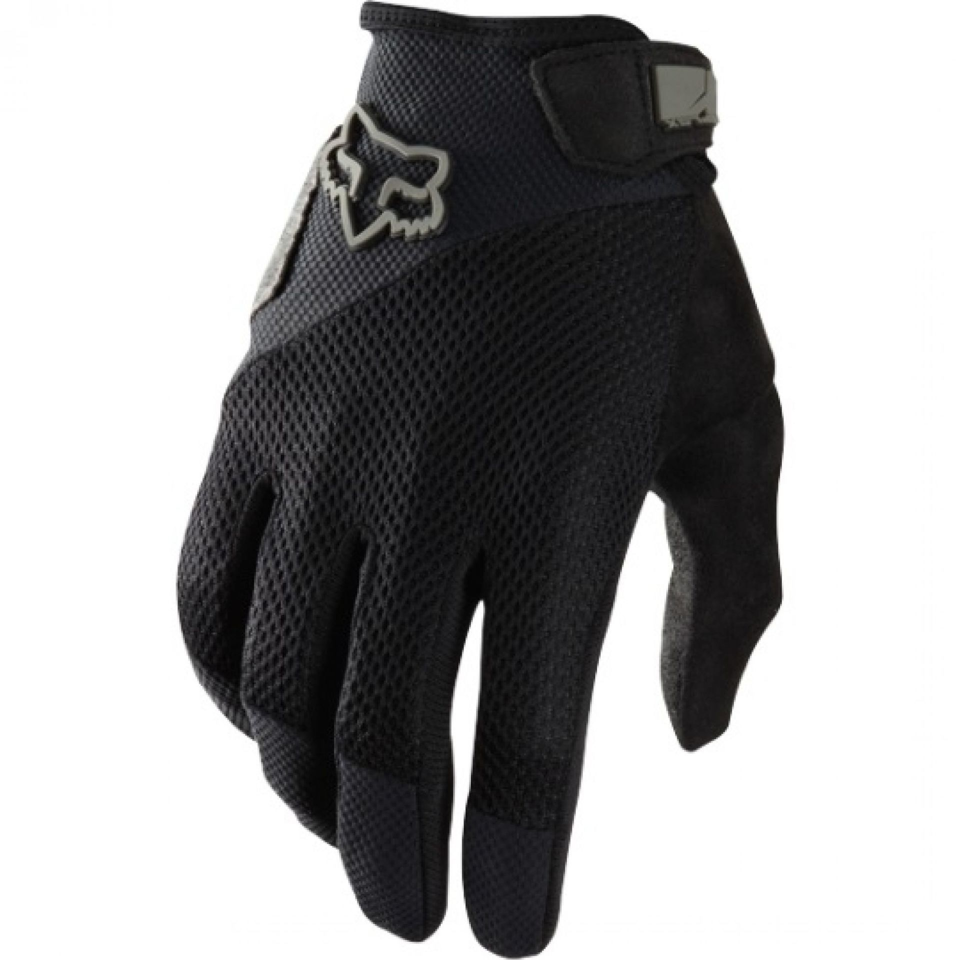 Rękawiczki Foxhead Reflex Gel Glove