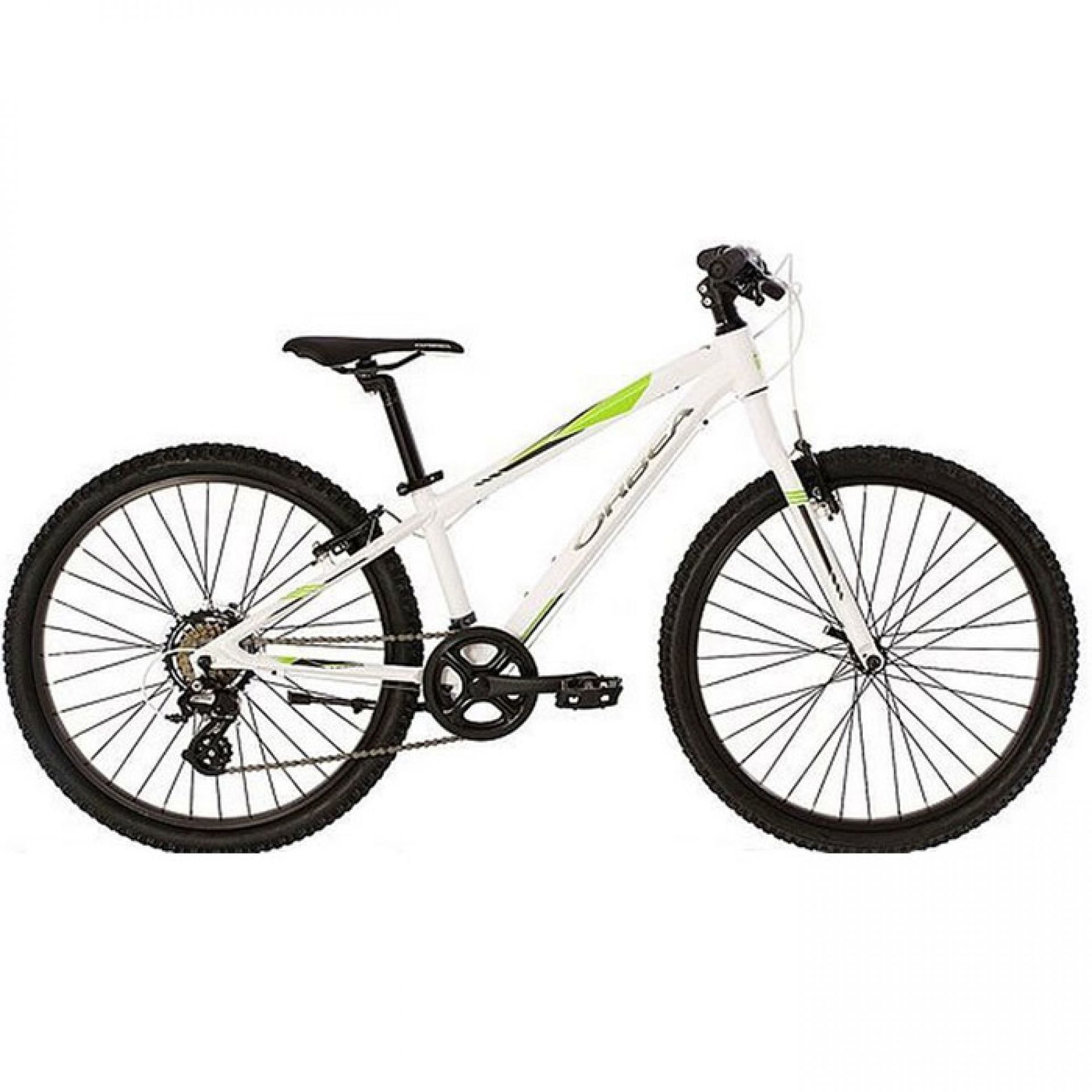 ROWER  ORBEA MX 20 DIRT WHITE GREEN