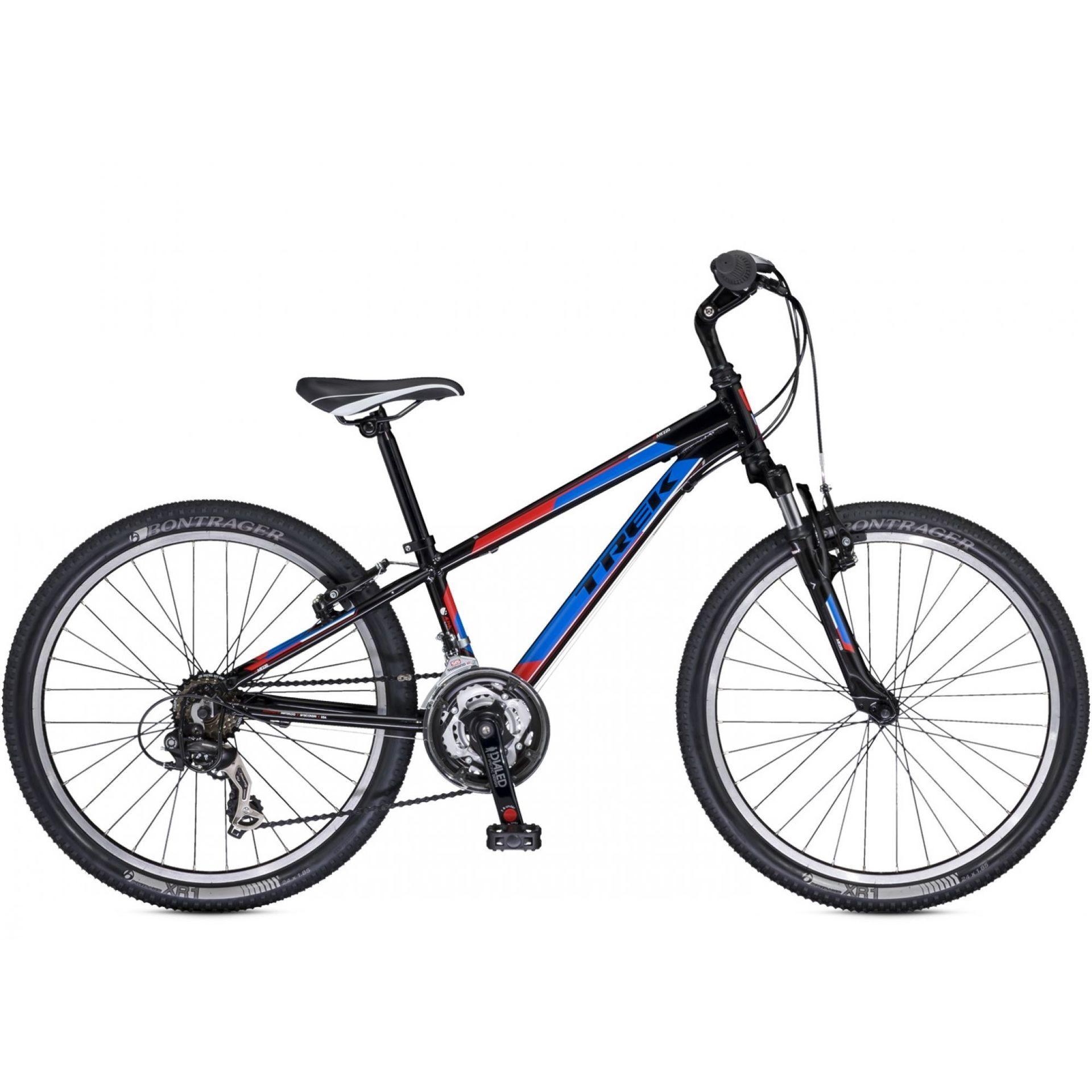 Rower Trek MT Track 220 Boy
