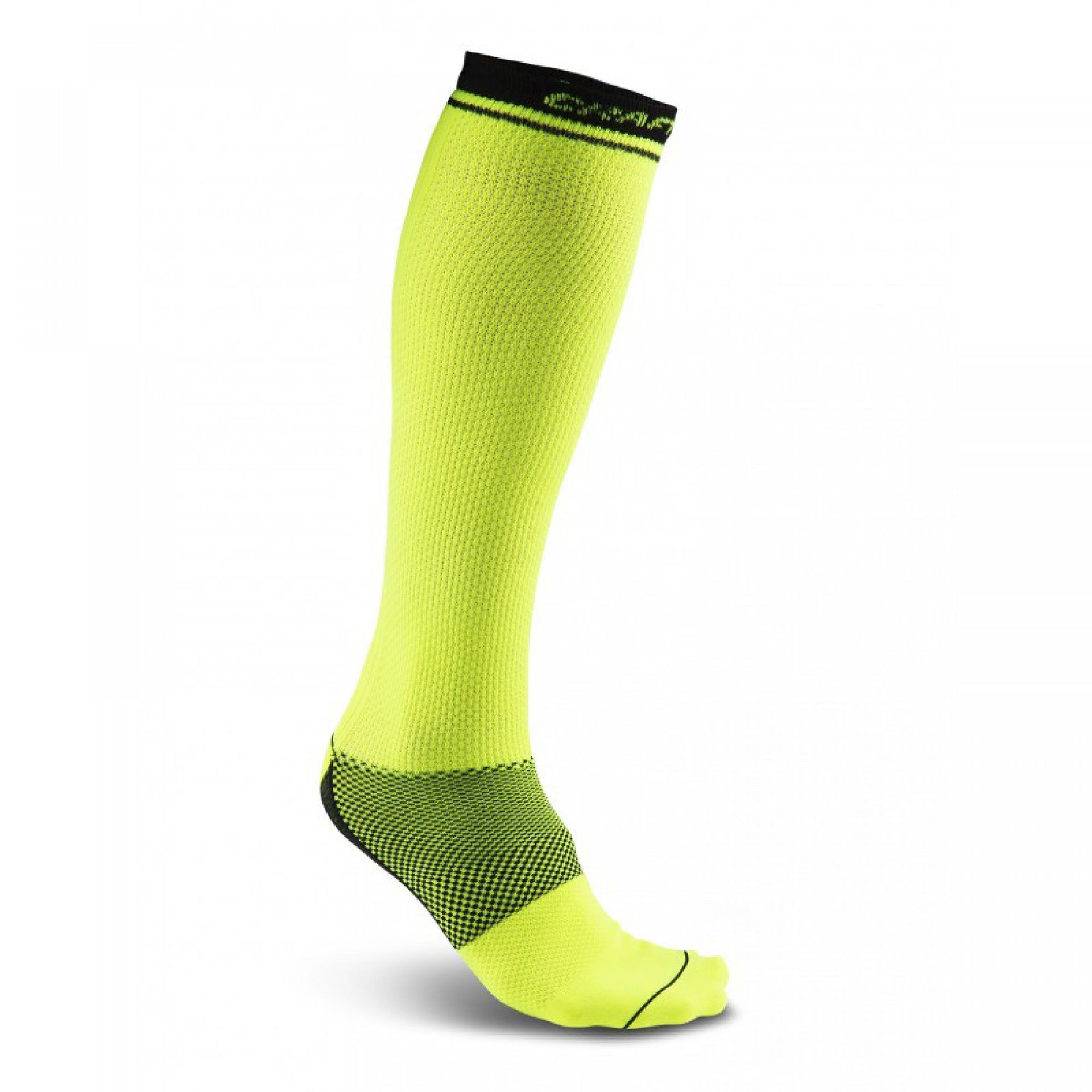 SKARPETY KOMPRESYJNE CRAFT COMPRESSION SOCK