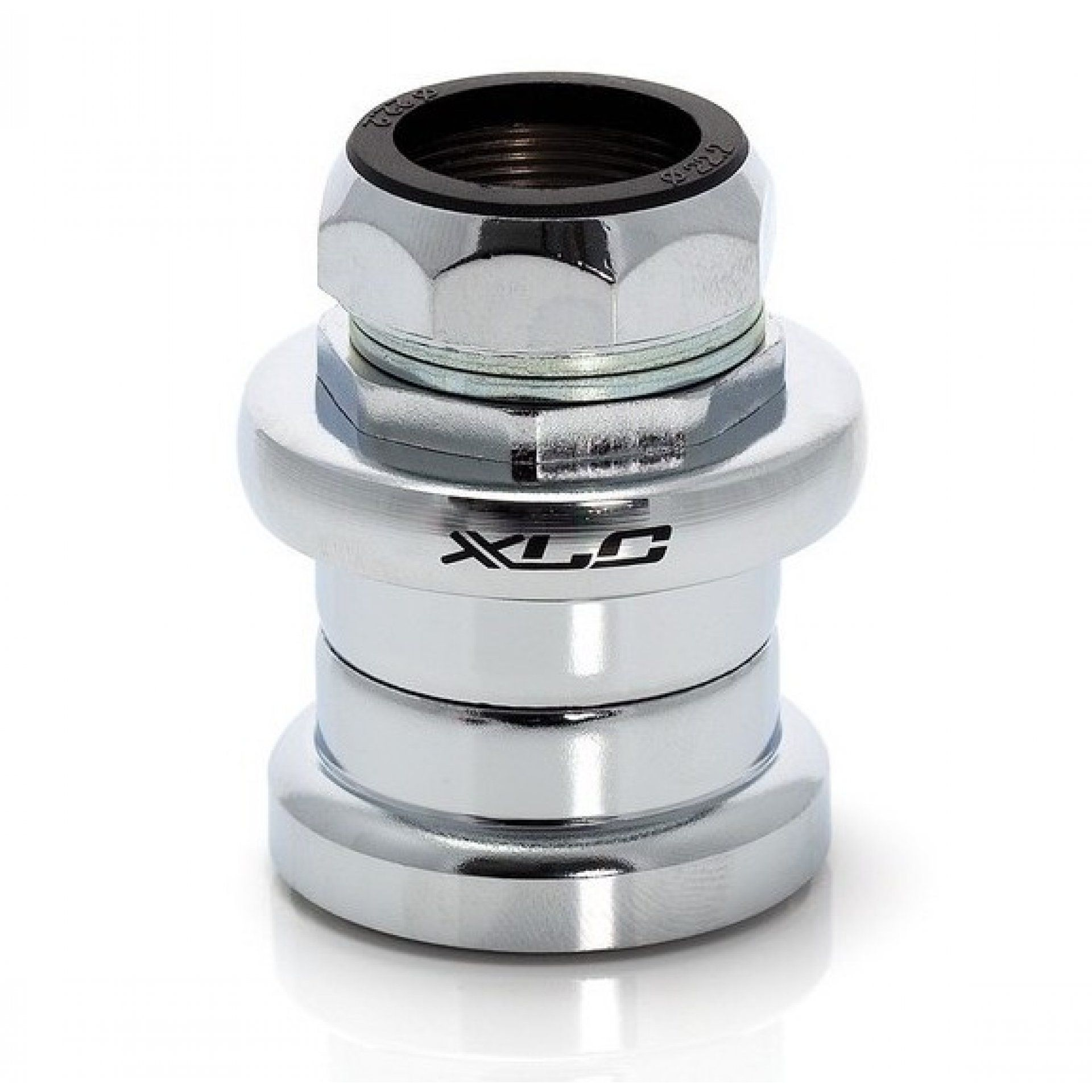 STERY XLC HS-S01 SILVER