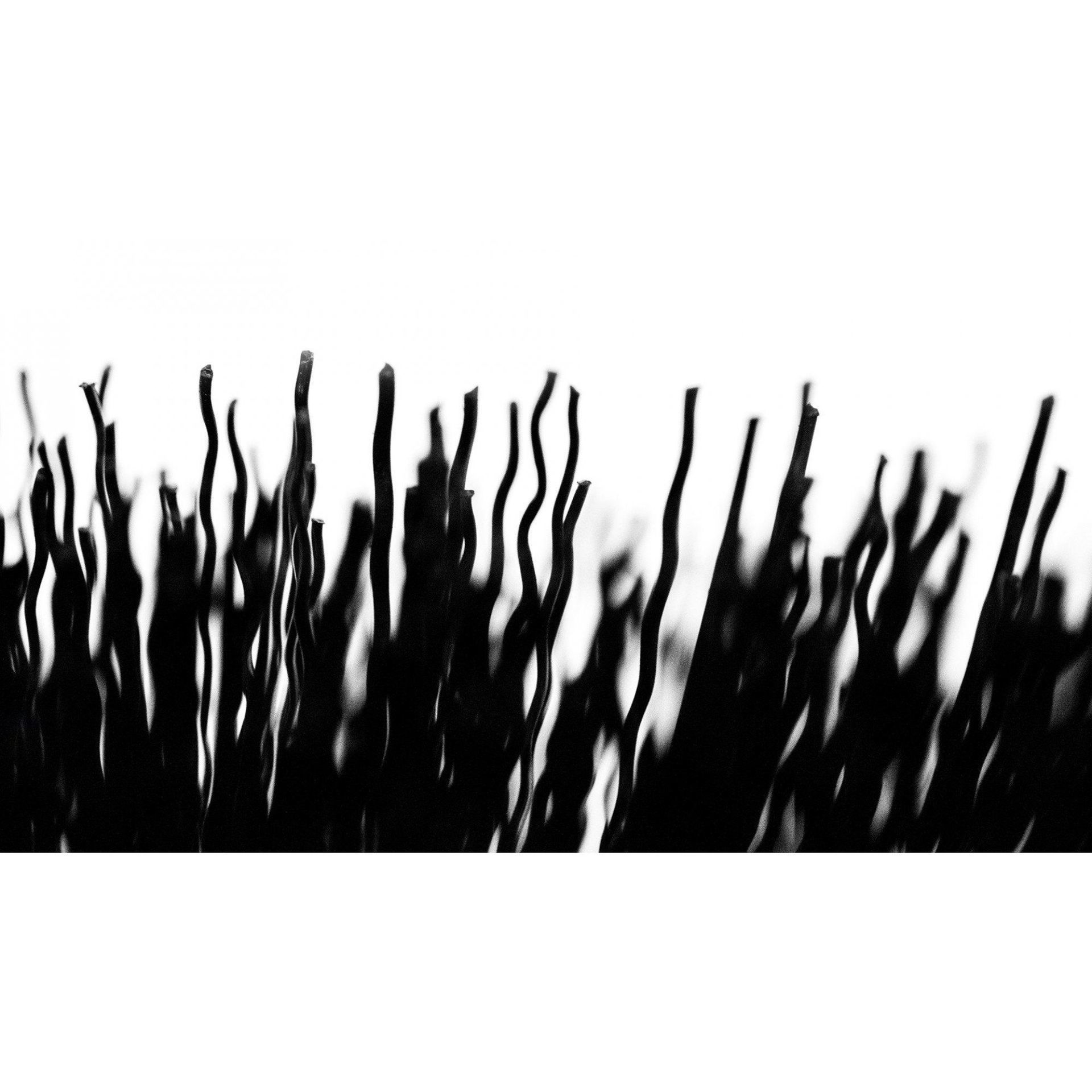 SZCZOTKA DO CZYSZCZENIA ROWERU MUC-OFF TYPE&CASSETTE BRUSH CZARNY 4