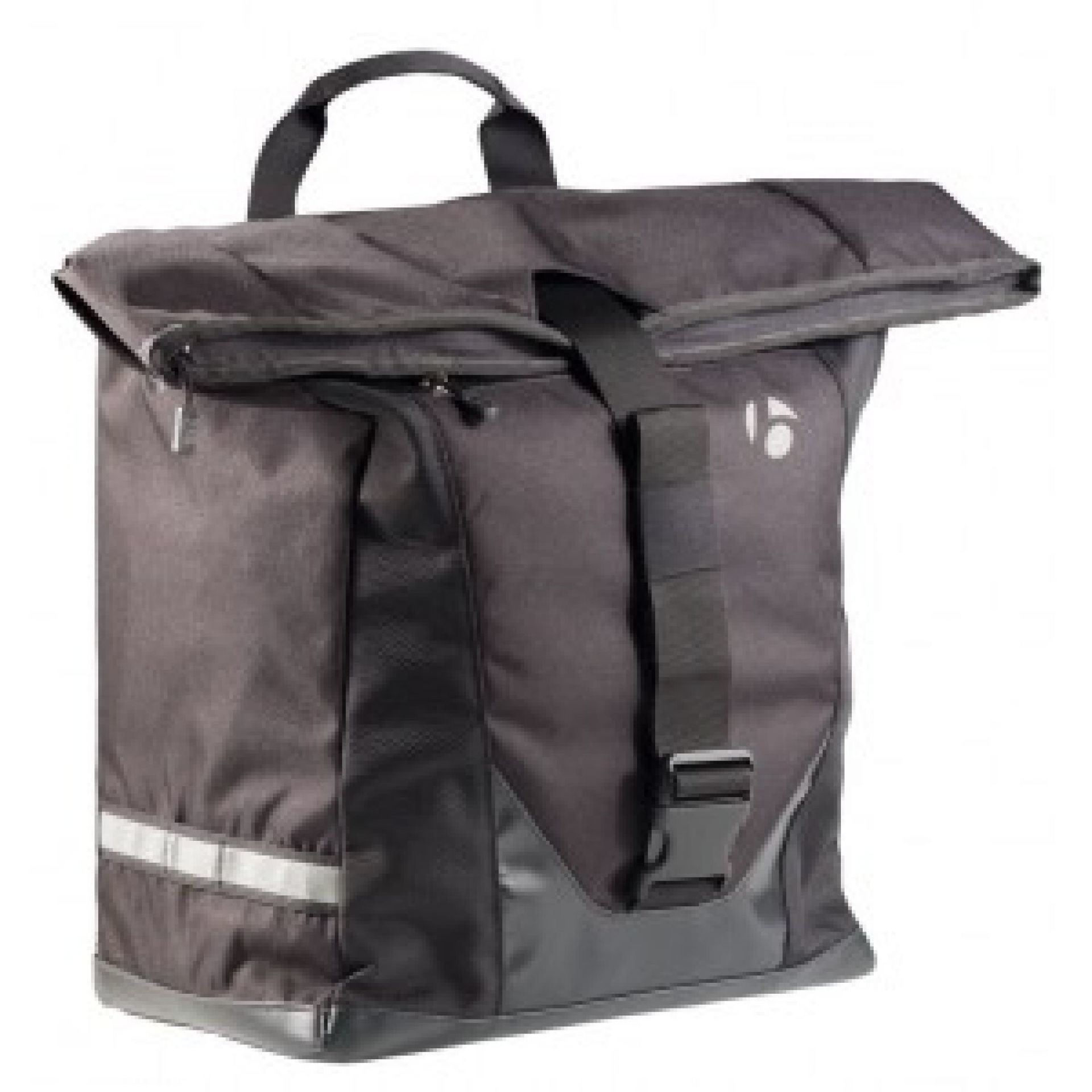Torba na bagażnik Bontrager Town Shopper L
