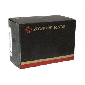 DĘTKA ROWEROWA BONTRAGER STANDARD  PRESTA 33 MM