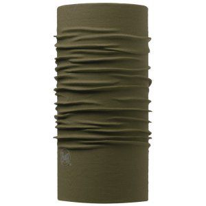 CHUSTA BUFF  ORIGINAL BEECH  ZIELONY