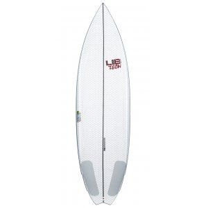 DESKA SURFINGOWA LIB TECH RINGER