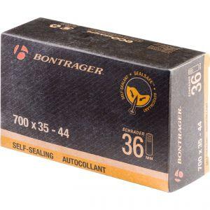 DĘTKA ROWEROWA BONTRAGER SELF-SEALING SCHRADER