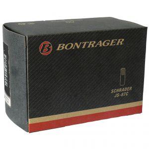"""DĘTKA ROWEROWA BONTRAGER STANDARD 28"""" SCHRADER 48 MM"""