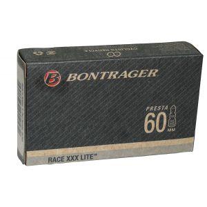 DĘTKA ROWEROWA BONTRAGER  XXX  PRESTA 60 MM