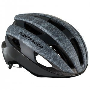 KASK ROWEROWY BONTRAGER CIRCUIT MIPS 2018 SZARY