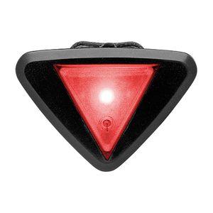 LAMPKA NA KASK ROWEROWY UVEX PLUG-IN LED XB044