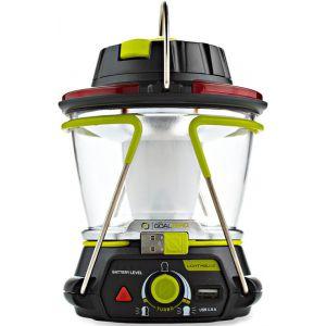 LAMPKA|POWER BANK GOAL ZERO LIGHTHOUSE 250 CZARNY
