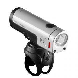 LAMPKA ROWEROWA PRZEDNIA BONTRAGER  ION 700 USB  BIAŁY|CZARNY