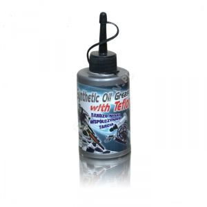OLEJ ROWEROWY  EXPAND SYNTHETIC GREASE  70 ML