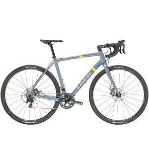 ROWER TREK CROCKETT 5 DISC 2017 KOŁO 28