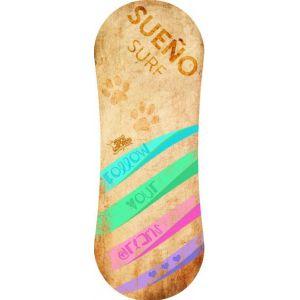 TRICKBOARD  SUENO SURF