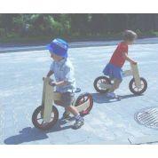 Rowerek biegowy dla dzieci (2)