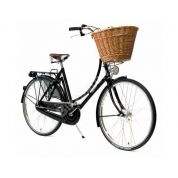 Rower Pashley Princess Sovereign
