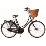 Rower Pashley Princess Sovereign widok z boku