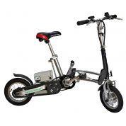 Rower elektryczny Mini 200ES