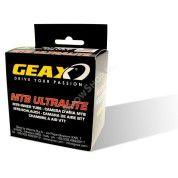 Dętka Geax MTB Ultralite Schrader
