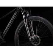 ROWER TREK MARLIN 5 TREK BLACK|LITHIUM GREY 8
