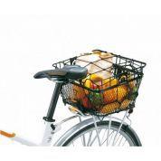 Siatka zabezpieczająca bagaż Topeak Cargo Net Rear