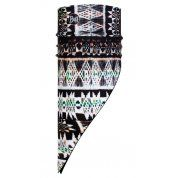 BANDANA BUFF POLAR US KILIMS MULTI