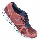 BUTY DO BIEGANIA ON RUNNING CLOUD W CORAL|PACIFIC 1