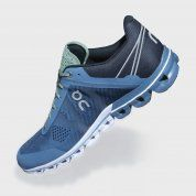 BUTY DO BIEGANIA ON RUNNING CLOUDFLOW M LAKE|FERN 3