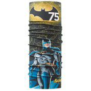 CHUSTA BUFF ORIGINAL JUNIOR SUPERHEROES DARK BAT