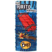 CHUSTA BUFF ORIGINAL PURITO