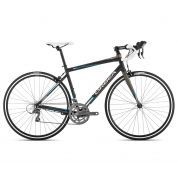 Rower Orbea Avant H50 czarny|niebieski