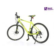 ROWER KTM LIFE ROAD NEON YELLOW 2