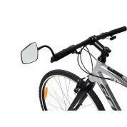 lusterko Zefal Espion na rowerze