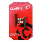 Klocki hamulcowe  Clarks Cp301 mtb v- brake