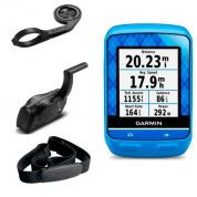 Garmin Edge 510 Team Bundle 1