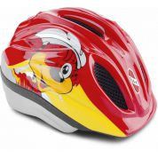 KASK PUKY PH 1 COLOR